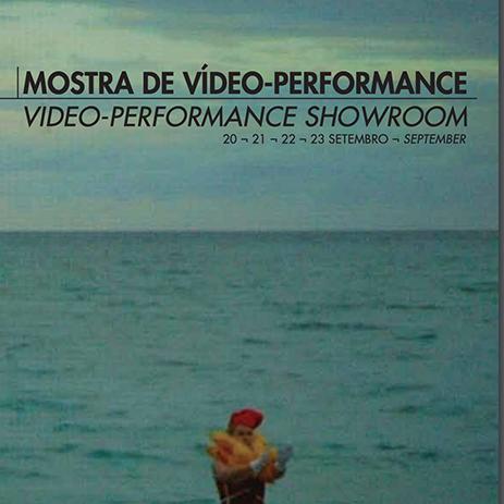 Exposição Colectiva - Sociedade Harmonia Eborense - Évora  - 2010