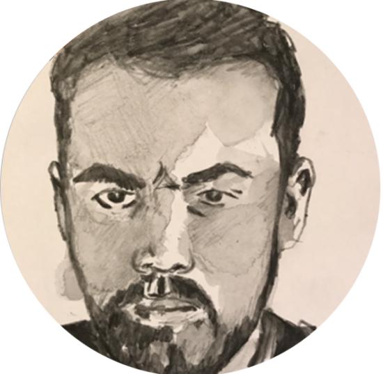 Desenho / Draw